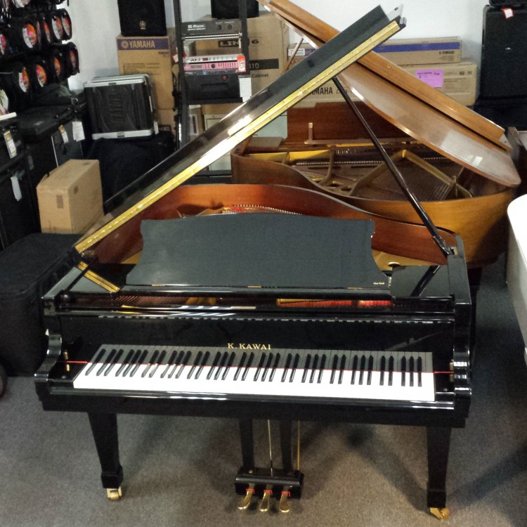 kawai rx-1 for sale