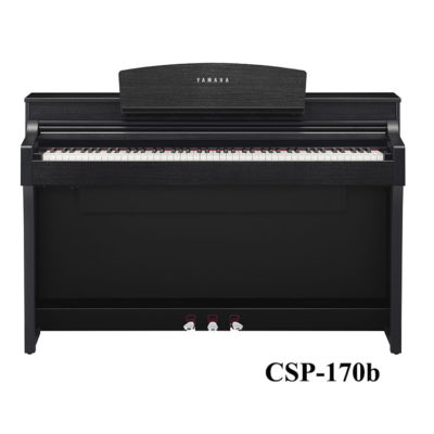 Yamaha CSP-170b