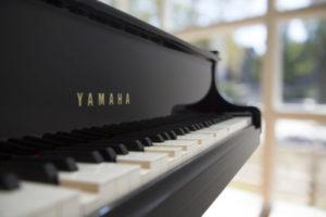 Yamaha Enspire