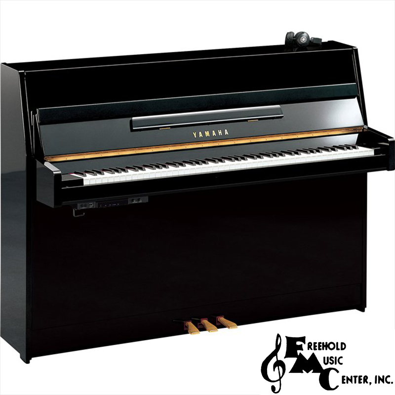 Yamaha B1 Silent Piano