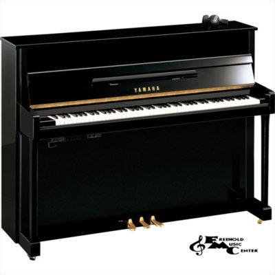 Yamaha B2SC2 Silent Piano