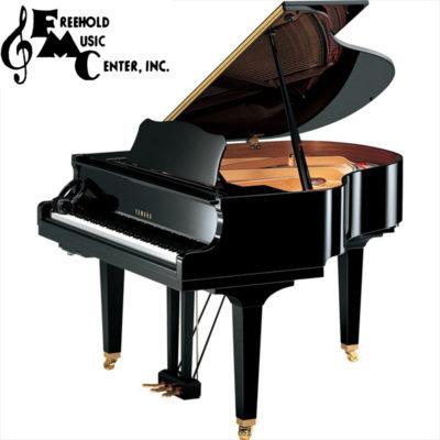 Yamaha Gb1k silent Piano