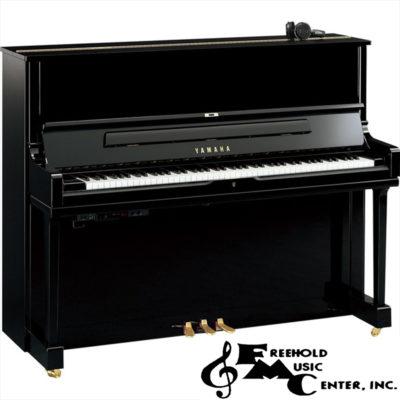 YUS1 TA2 TransAcoustic Piano