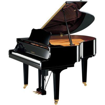 dgc1 enst yamaha player piano