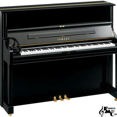 disklavier DU1 ENST Yamaha Player Upright Piano