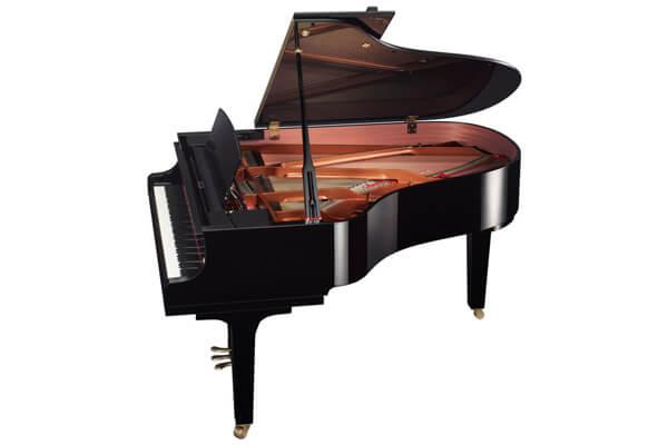 nj yamaha piano store, yamaha piano specs, yamaha piano reviews, yamaha piano price, yamaha piano website, Freehold Music Center