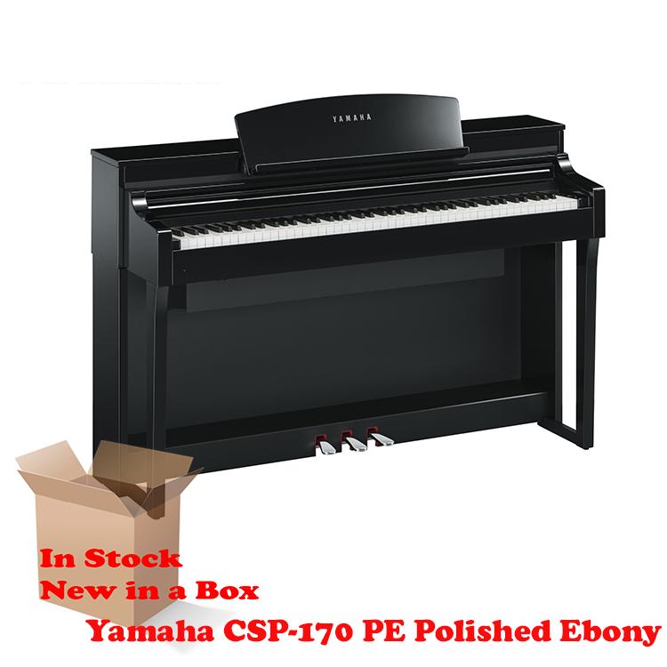 csp-170pe